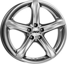 AEZ Wheels Yacht (10x22)