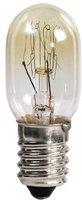 Xavax Ofenlampe 15W E14 Warmweiß bis 300°C