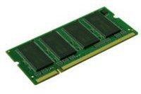 Weitere 1024MB DIMM 333MHz PC-2700 diverser Hersteller