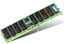 Transcend 2048MB DIMM 333MHz PC-2700
