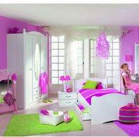 Rauch Babyzimmer LILLY (3-türig)