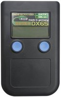 Diamex DX65