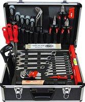 Famex Werkzeugkoffer 728-84