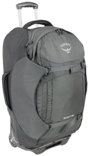 Osprey Sojourn 80
