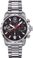 Certina DS Podium GMT C001.639