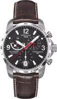 Certina DS Podium GMT C001.639.16.057