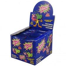 Pop Rocks Magic Gum (50 x 7 g)
