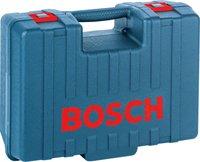 Bosch Handwerkerkoffer für GHO40-82C (2605438567)