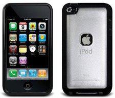 Muvit Bimat Etui für iPod touch 4G