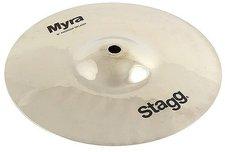 "Stagg Myra Brilliant 9 "" Splash Medium"