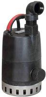 Grundfos Kellerentwässerungspumpe Unilift CC 9 (96280969)