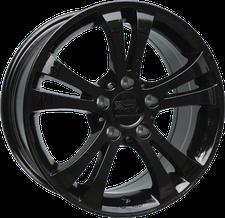 MAM Wheels D2 (7,5x16)