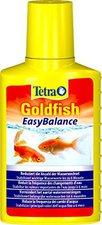 Tetra Pond AlgoSchutz 250 ml