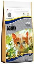 Bozita Feline Kitten (10 kg)