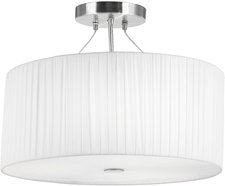Globo Lighting La Nube Deckenleuchte