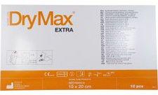 ApoFit Drymax extra superabsorber Verband 10 x 20 cm (10 Stk.)