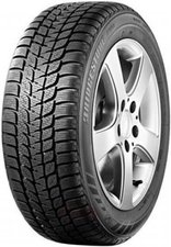 Bridgestone A001 185/60 R14 82H