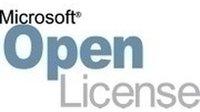 Microsoft Word 2007 Software Assurance OLP-C (Win) (EN)