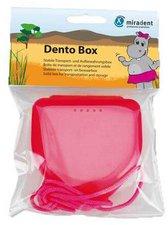Miradent Dento Box I pink