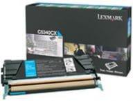 Lexmark C534X3CG