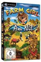 magnussoft Farm Girl am Nil (PC)