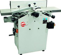 Leman Machine RAD250