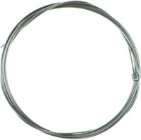 SRAM Pit Stop Stainless Derailleur Cable