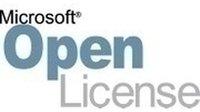 Microsoft Outlook 2007 Open-C LSA (Win) (EN)