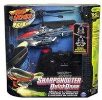 Spin Master Air Hogs - Sharpshooter RTF (7238)