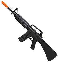 Widmann Spiel-Gewehr 7084M