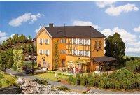 Faller Weingut mit Gartenwirtschaft (130908)