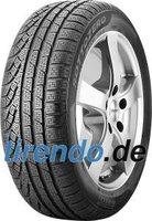Pirelli W210 Sottozero 2 225/40 R19 89H