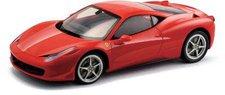 Silverlit Ferrari 458 Italia RTR (86066)