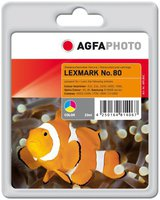 AgfaPhoto APL80C (farbe)