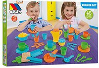 Molto Dinner Set (5752)