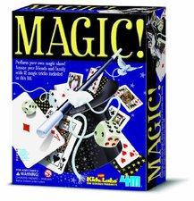 4M Zauberkunst