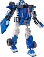 Hasbro Transformers KRE-O Mirage