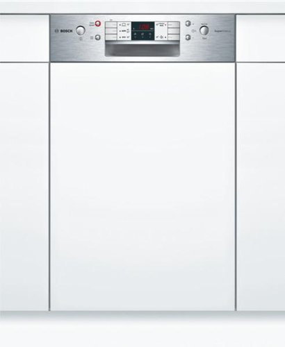 Bosch SPI53M15