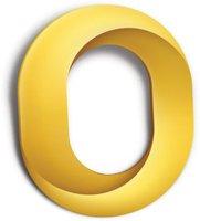 Microsoft Outlook 2011 Open-NL LSA (Mac) (Single)