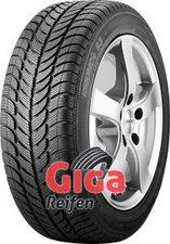 Sava Eskimo S3+ 175/80 R14 88T
