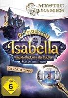 Prinzessin Isabella 2: Die Rückkehr des Fluches (PC)