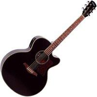 Vintage Gitarren VECJ100