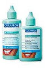 Curaden Curaprox PCA 241 Swaps Plaque Indikator (40 Stk.)