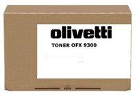 Olivetti B0715