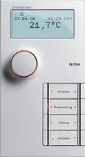 Gira SmartSensor 4fach (1246661)