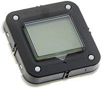 Busch-Jaeger Komfort-Timer-Bedienelement (6455)