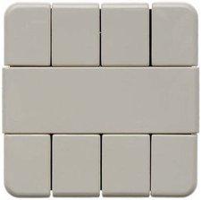 Berker Tastsensor 4fach (75164112)