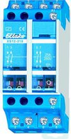 Eltako Stromstoßschalter XS12-310-12V