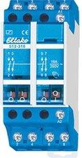 Eltako Stromstoßschalter S12-310-230V
