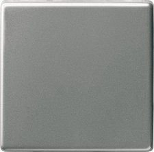 Gira Wippe für Wippschalter und Wipptaster (029620)